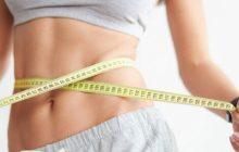 Pérdida de peso