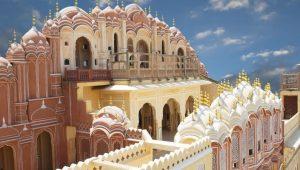 visitar en Rajasthan
